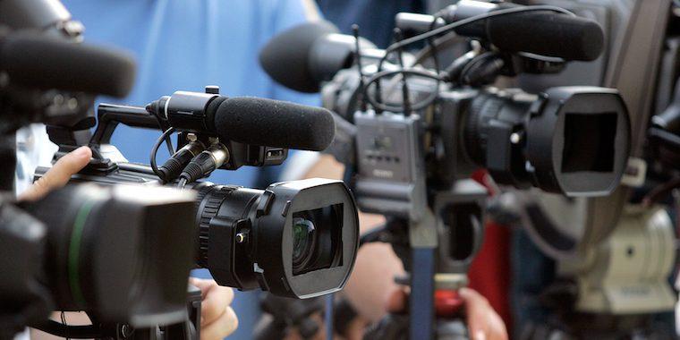 Serve un giornalismo più costruttivo