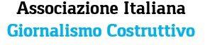 Associazione Italiana Giornalismo Costruttivo